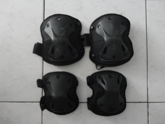 Vente Répliques et accessoires Dsc00626