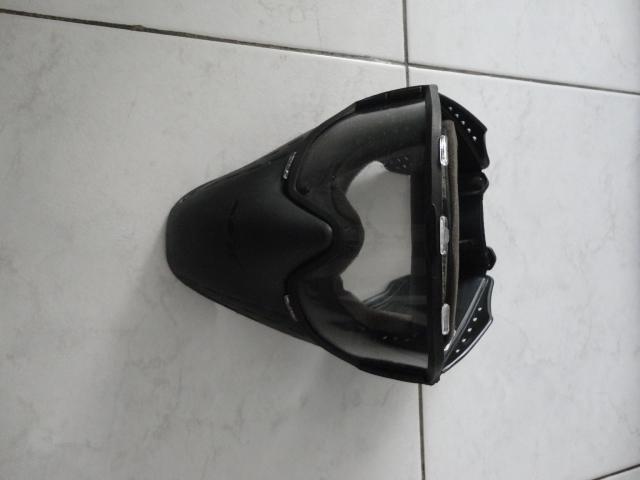 Vente Répliques et accessoires Dsc00628