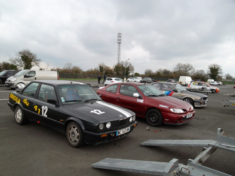 cr speed monster 22/03/2015 circuit du vigeant Sam_0727