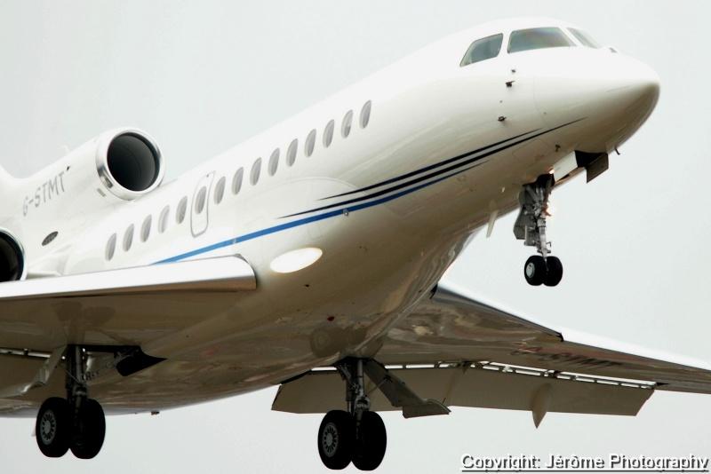 Aéroport de Genève-Cointrin [LSGG-GVA] Imgp3010