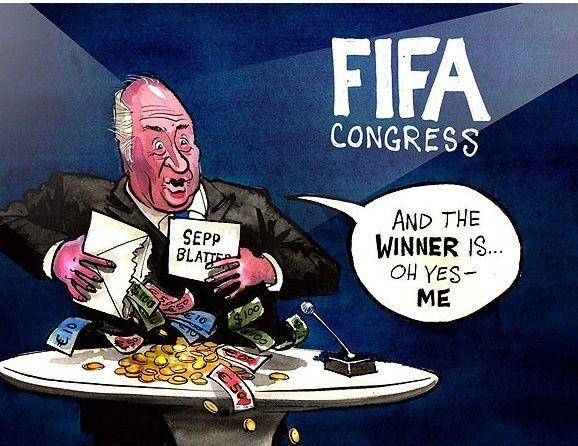 FIFA indictments Untitl12