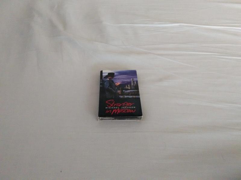 import japonnais, CD,  livres a vendre  Img_2011