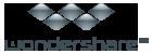 thegreeksenergy.com - Αρχική Wonder10