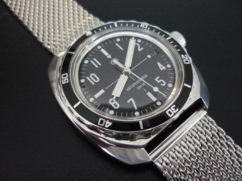 [VENDUE] Vostok amphibia SE 710333BC P1120517