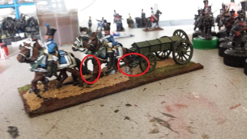 Caisson artillerie 1810 20150315
