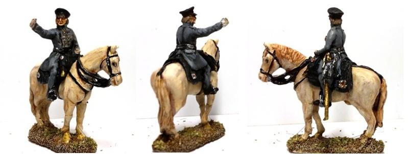 Cavalerie prussienne 20150516