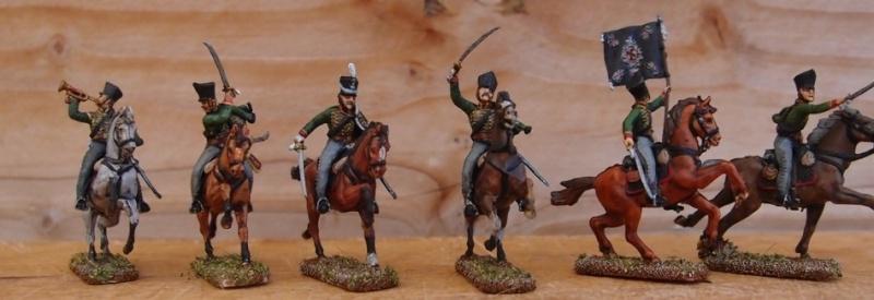 Cavalerie prussienne P5081010