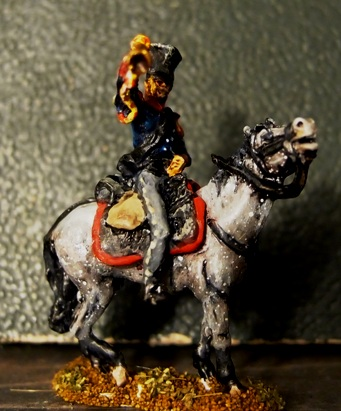 Cavalerie prussienne P5121012