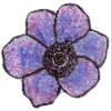 Article Fleur Anymon10