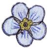 Article Fleur Myosot10
