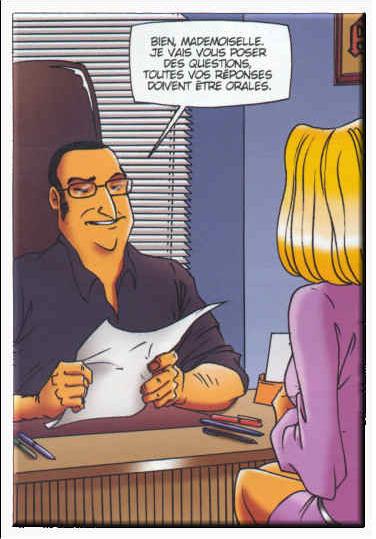 Ah les femmes ! - Page 2 Sans_t10