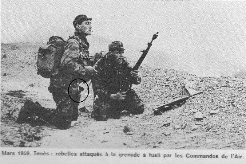 Commandos Parachutistes de l'Armée de l'Air Copie_14