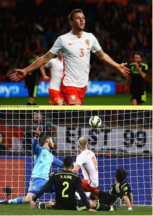 """ÉQUIPE D'ESPAGNE de football """"la roja"""" Captur15"""
