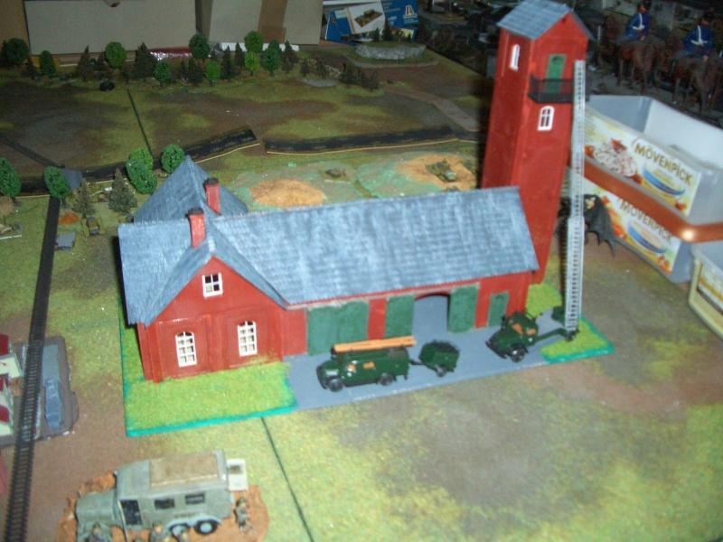 Alte Feuerwache Cimg1110