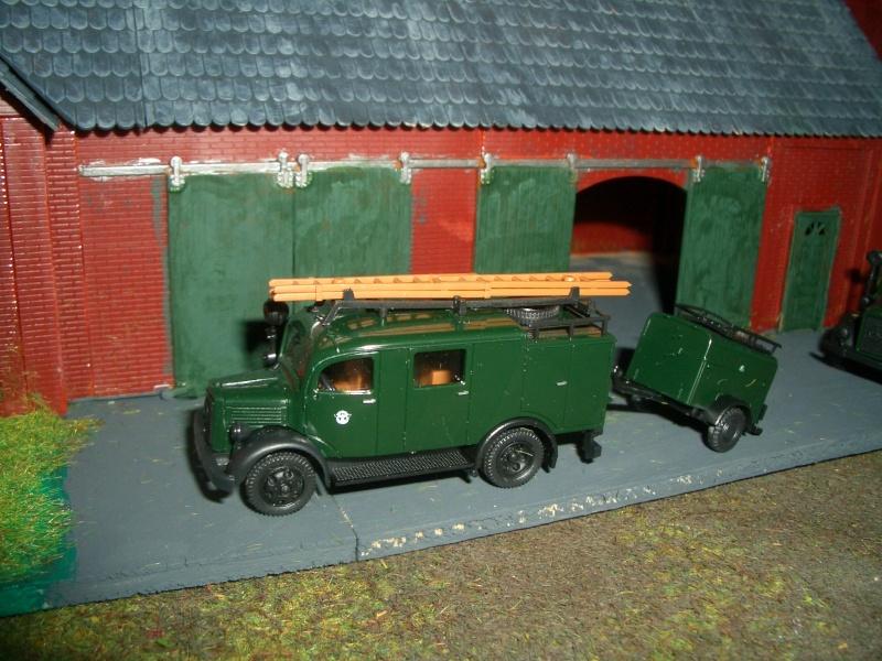 Alte Feuerwache Cimg1211