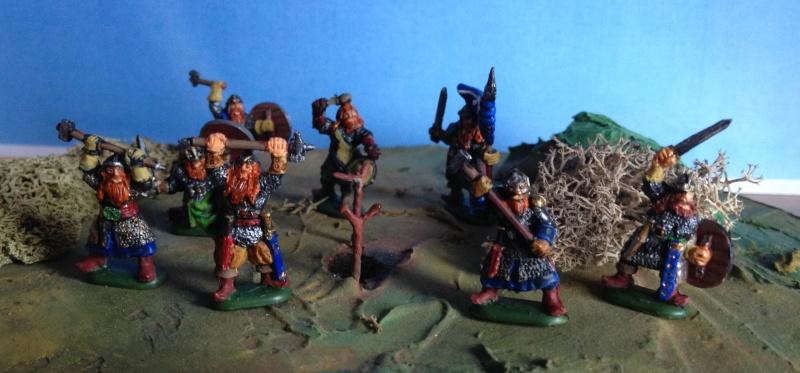 Nains dark alliance Nains_10