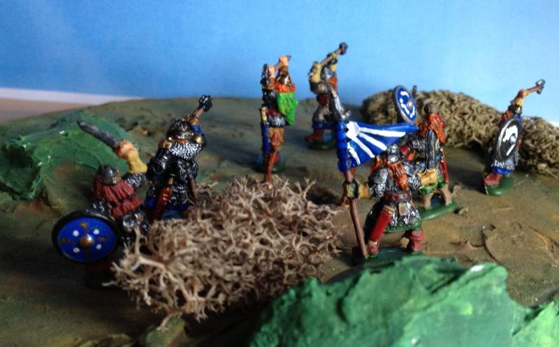 Nains dark alliance Nains_13