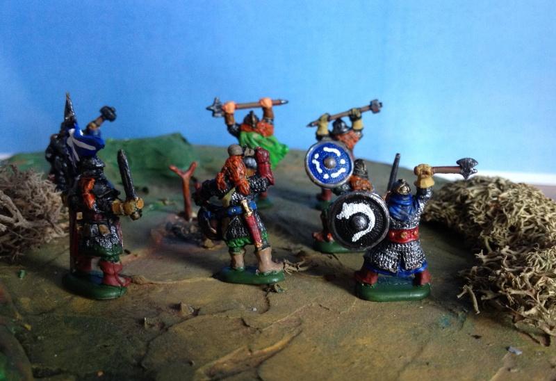Nains dark alliance Nains_14