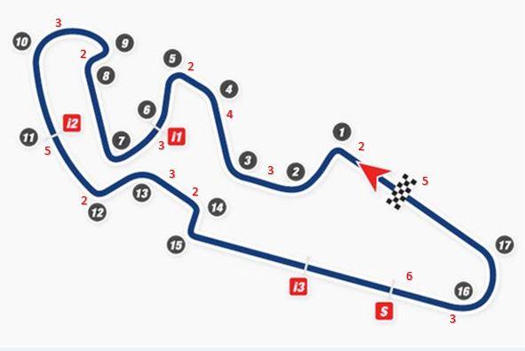 CR ARAGON SPEER RACING mai 2015 Aragon10
