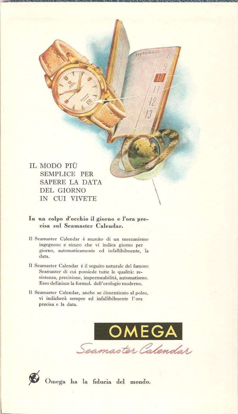 ...LE FIL... - Page 6 Numyri10