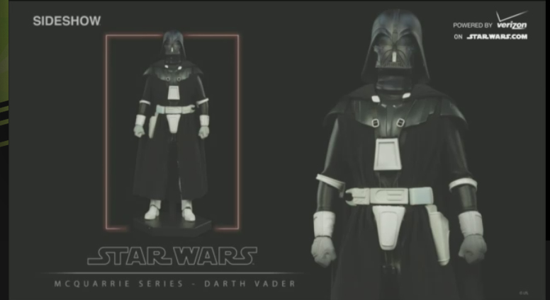 STAR WARS - McQuarrie Concept Vader  Mcq_va10