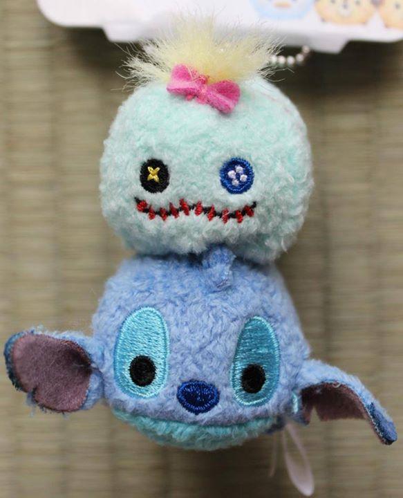 Lilo & Stitch - Page 5 10653310