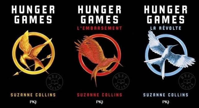 [Lionsgate] Hunger Games : La Révolte - Partie 2 (18 novembre 2015) Hg_ver11