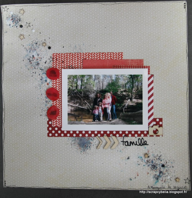 Challenge Scrapbooking Day N°1---2mesdixdoigts  - Page 3 Img_9810