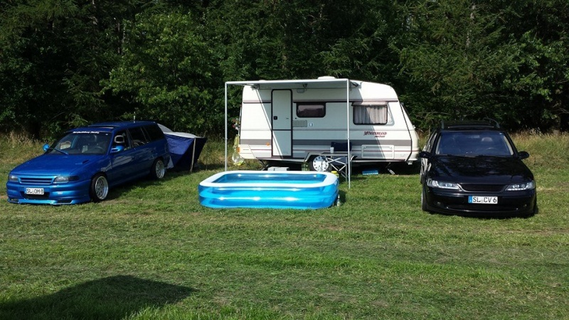 Mein Astra F Caravan C20XE - Seite 4 10360710