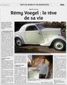 Restauration Peugeot 301 D coupé - Page 2 Dna-1210