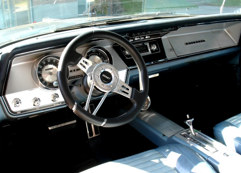 Buick Wildcat '63 Img_0013