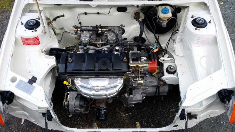 [stevendesrallye]  Rallye - 1294 - blanche - 1988 20150524