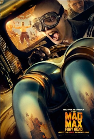 [Warner Bros] Mad Max : Fury Road (14 mai 2015) 48697710