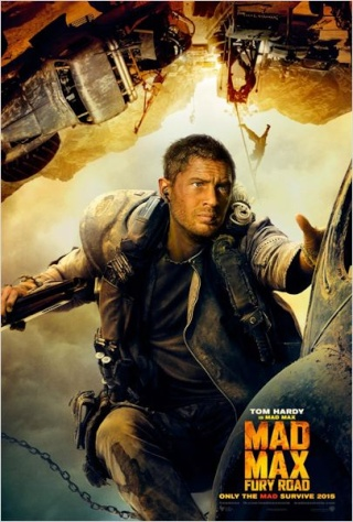 [Warner Bros] Mad Max : Fury Road (14 mai 2015) 49603310