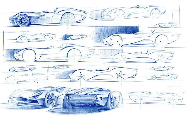 des sketches constructeurs ou indépendants - Page 2 Sketch10
