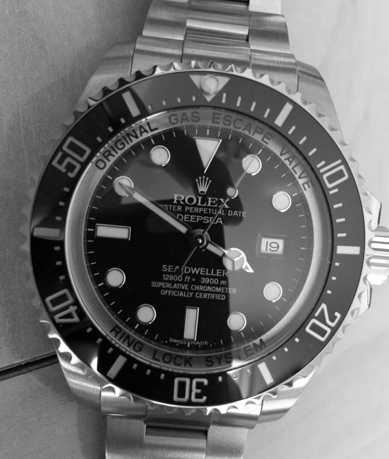 Votre montre du jour - Page 19 Img_1014