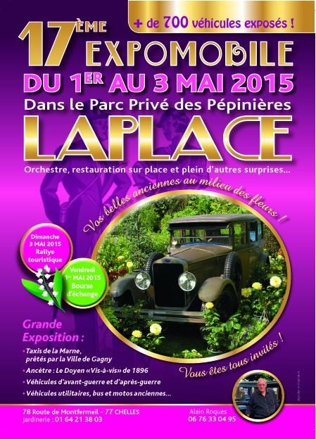 [77] 1/05/2015 17ème Expomobile de la jardinerie Laplace 17eme_10