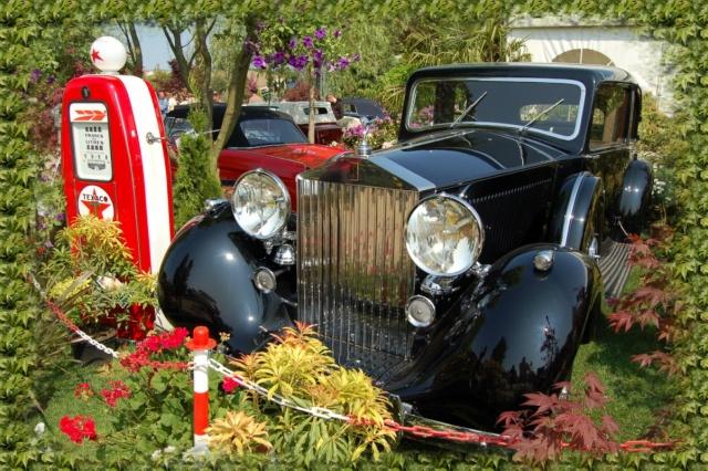 [77] 1/05/2015 17ème Expomobile de la jardinerie Laplace Exposi10