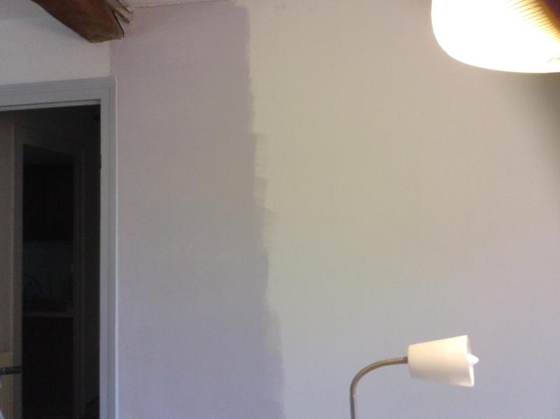 Maison en rénovation, à rafraîchir : Quelles couleurs pour notre séjour/salon/cuisine ouverte ? - Page 4 Image13