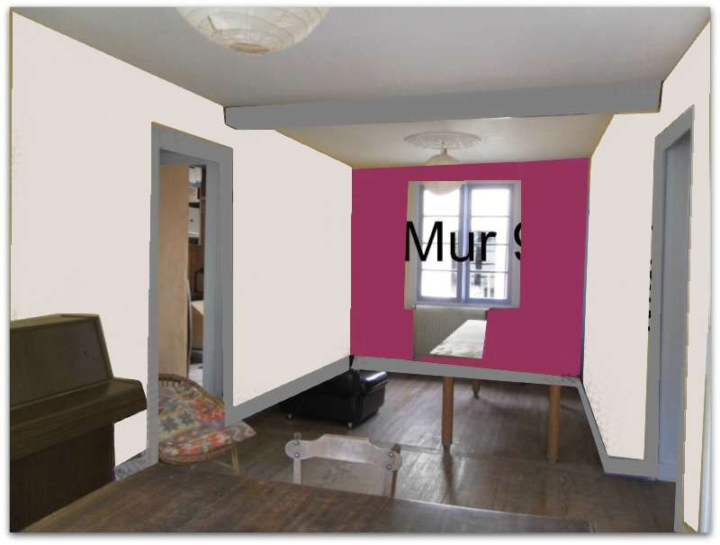 Maison en rénovation, à rafraîchir : Quelles couleurs pour notre séjour/salon/cuisine ouverte ? - Page 4 Mai_es10