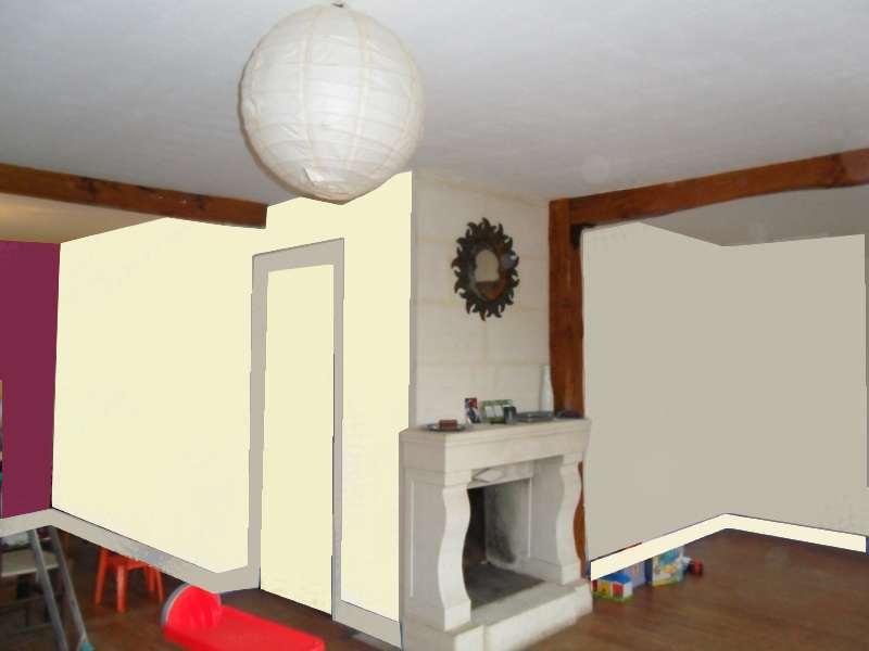 Maison en rénovation, à rafraîchir : Quelles couleurs pour notre séjour/salon/cuisine ouverte ? - Page 4 Mai_es13