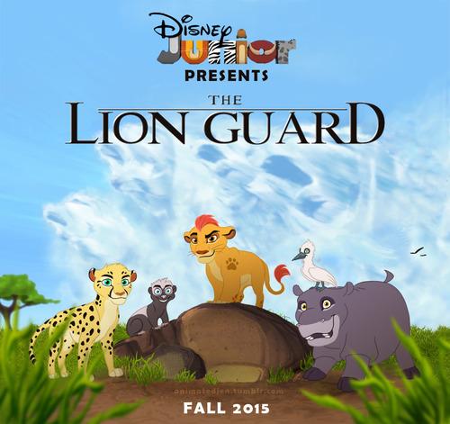 The Lion Guard (Série TV et Film en cours de production) Lion-g10