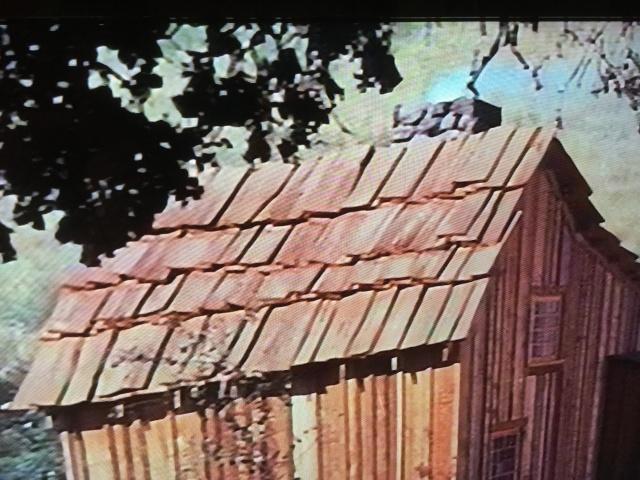Ma petite maison dans la prairie (Danielle) Img_0510