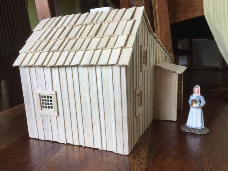 Ma petite maison dans la prairie (Danielle) Img_0613