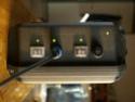 Bricolage - Batterie recharge solaire SM2 20150418