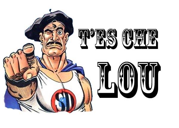 Tournoi de Vichy - Page 9 Chelou12