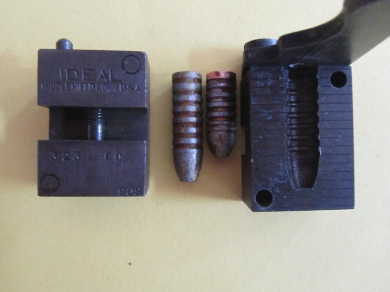 8x58R RB suédois M1889 - Page 10 Balles10