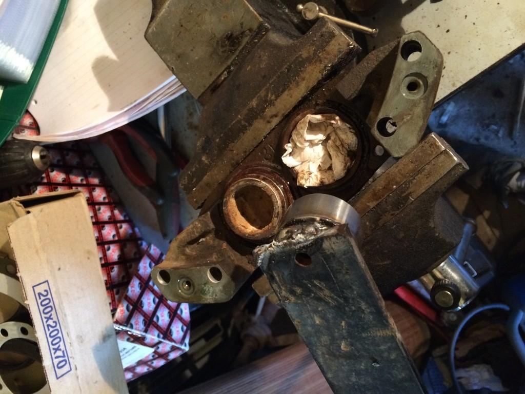 [Résolu] Restauration d'étriers de frein avant. Image11