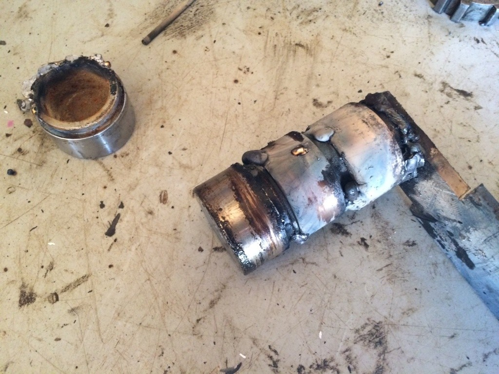 [Résolu] Restauration d'étriers de frein avant. Image12