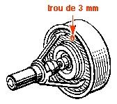 drole de trouvaille circuit refroidissement  Image21
